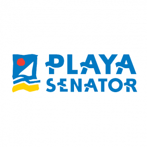 Playasenator.com/en Weekend