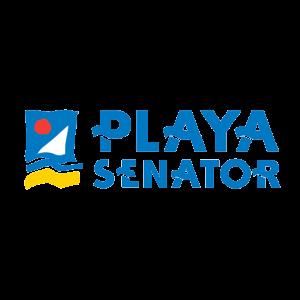 Playasenator.com/en Weekend