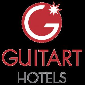 Guitarthotels.com Barcelona