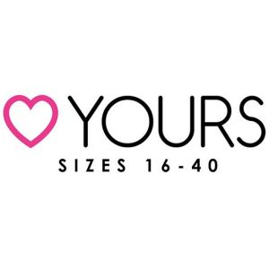 Yours Clothing UK