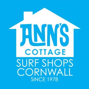 Anns Cottage - Surf & Lifestyle Fashion